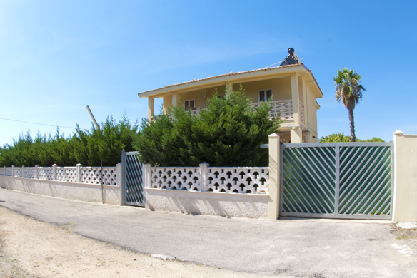 bed and breakfast San Pietro in Bevagna